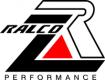 RalcoRZ