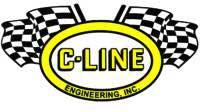 C-LINE ENGINEERING