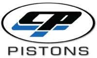 CP PISTONS-CARRILLO