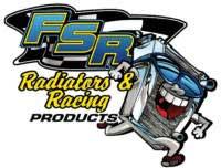 FSR RACING