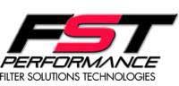 FST PERFORMANCE