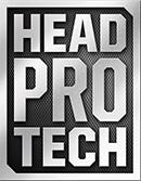 HEAD PRO TECH