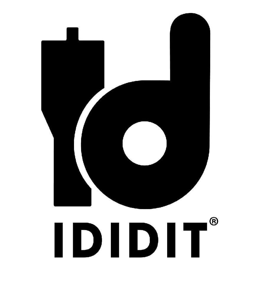 IDIDIT