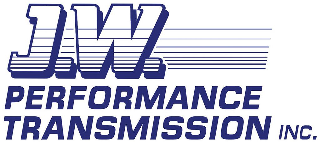 J-W PERFORMANCE