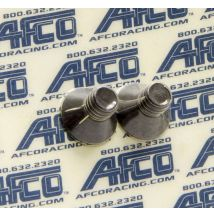 Drive Flange Bolt Kit     AFCO RACING PRODUCTS 30547