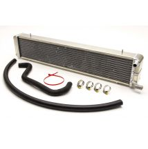 Heat Exch 03-04 Ford Cobra A/T AFCO RACING PRODUCTS 80275NDP