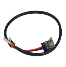 Fan Pigtail For Use With High Output Fans SPAL FR-PT-HO