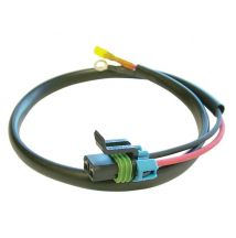 Fan Pigtail For Use With 30102113 & 30102130 Fans SPAL FR-PT15300027