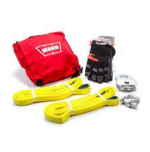 Light Duty Accessory Kit  WARN 88915