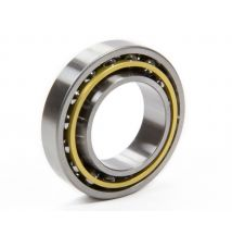 Bearing AC Wide 5 Outer Steel WINTERS 7325ACS