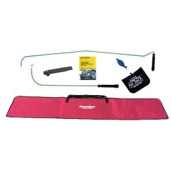 Essential Long Reach Kit Access Tool ELRK