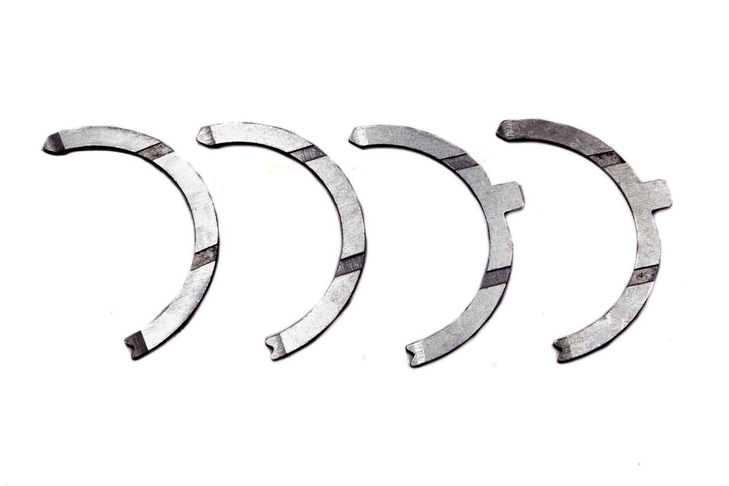 Thrust Washers  ACL BEARINGS 2T8103-STD