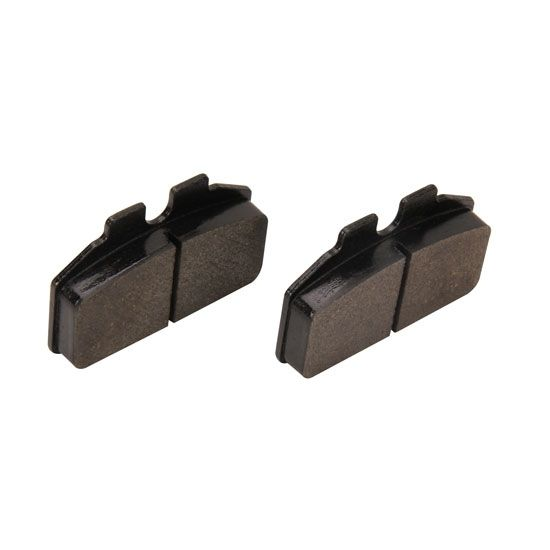 C2 Brake Pads F22 NDL  AFCO RACING PRODUCTS 1251-2002