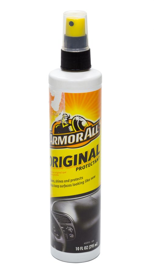 10oz. Armorall Protectan  ATP Chemicals & Supplies 11080