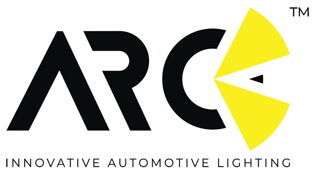 ARC LIGHTING