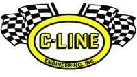 C-LINE ENGINEERING