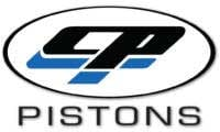 CP PISTONS-CARRILLO